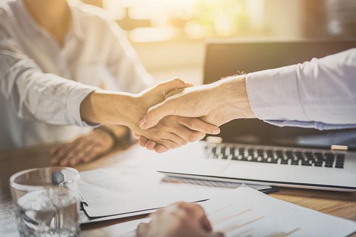 Service Agreement Types